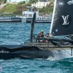 LV AC World Series  Bermuda, October 18 2015-H (148)