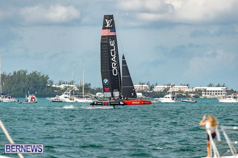 LV-AC-World-Series-Bermuda-October-18-2015-H-15