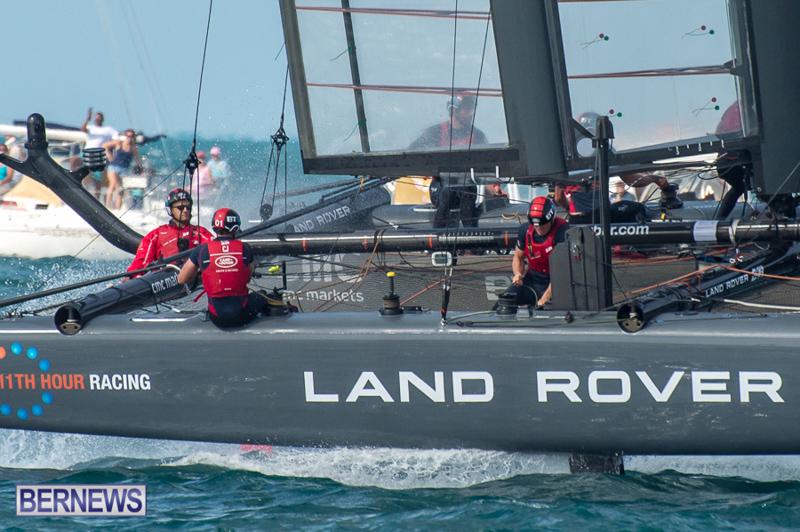 LV-AC-World-Series-Bermuda-October-18-2015-H-152
