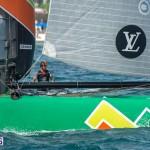 LV AC World Series  Bermuda, October 18 2015-H (153)