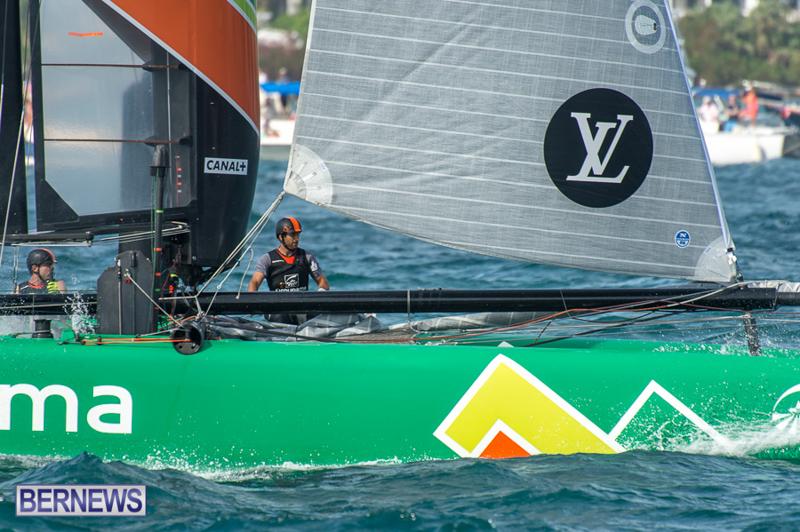 LV-AC-World-Series-Bermuda-October-18-2015-H-153