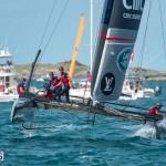 LV AC World Series  Bermuda, October 18 2015-H (154)