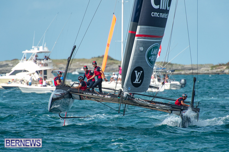 LV-AC-World-Series-Bermuda-October-18-2015-H-154