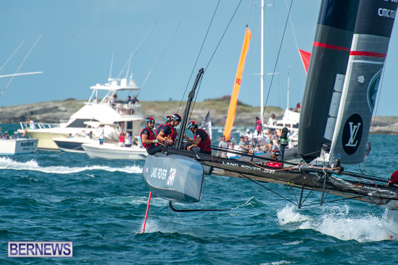 LV-AC-World-Series-Bermuda-October-18-2015-H-155