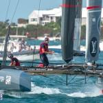 LV AC World Series  Bermuda, October 18 2015-H (156)