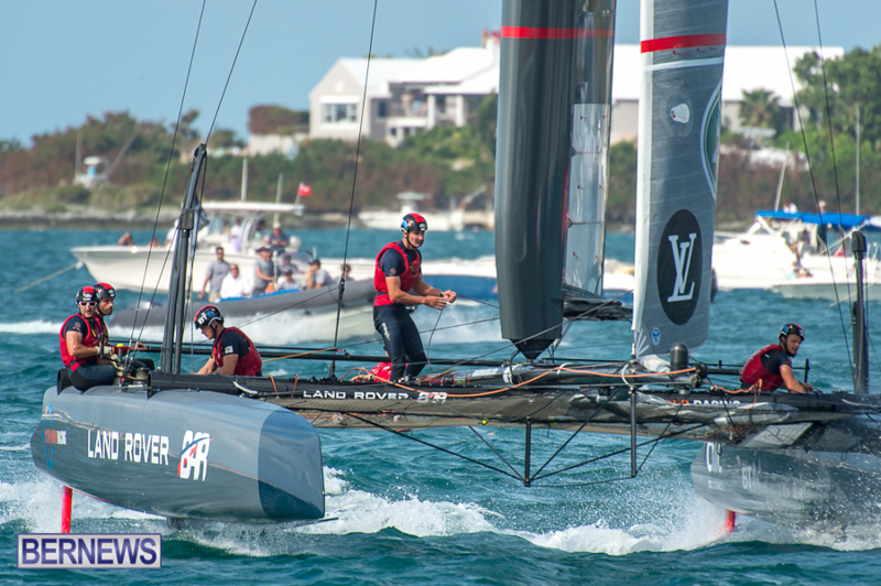 LV-AC-World-Series-Bermuda-October-18-2015-H-156