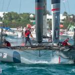 LV AC World Series  Bermuda, October 18 2015-H (157)
