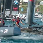 LV AC World Series  Bermuda, October 18 2015-H (158)