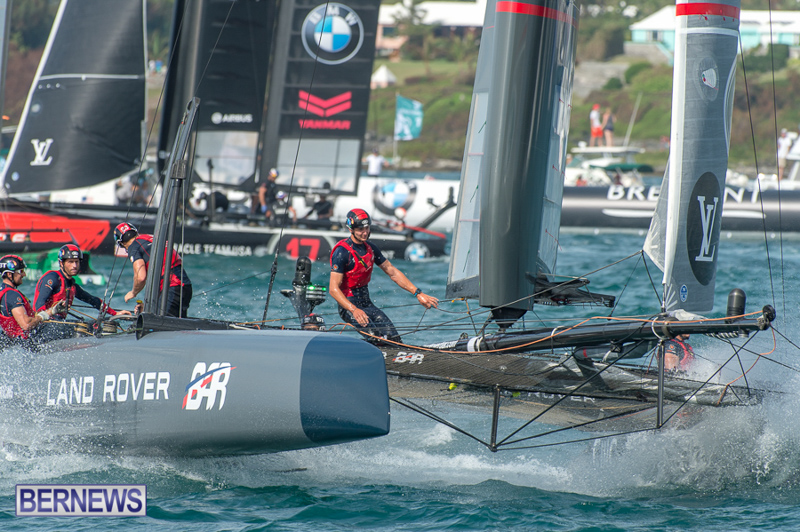 LV-AC-World-Series-Bermuda-October-18-2015-H-158