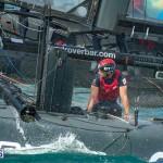 LV AC World Series  Bermuda, October 18 2015-H (159)