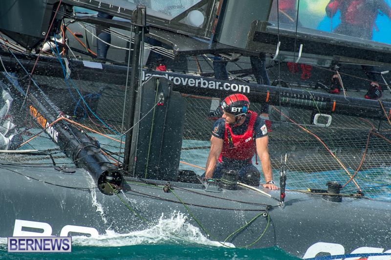 LV-AC-World-Series-Bermuda-October-18-2015-H-159