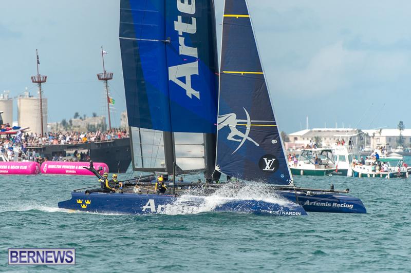 LV-AC-World-Series-Bermuda-October-18-2015-H-16