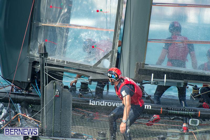 LV-AC-World-Series-Bermuda-October-18-2015-H-160