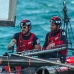 LV AC World Series  Bermuda, October 18 2015-H (161)