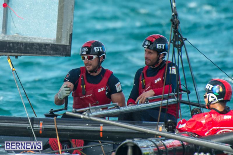 LV-AC-World-Series-Bermuda-October-18-2015-H-161