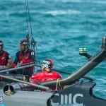 LV AC World Series  Bermuda, October 18 2015-H (162)