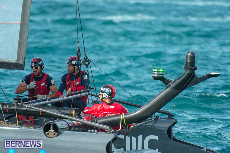 LV-AC-World-Series-Bermuda-October-18-2015-H-162