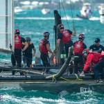 LV AC World Series  Bermuda, October 18 2015-H (163)
