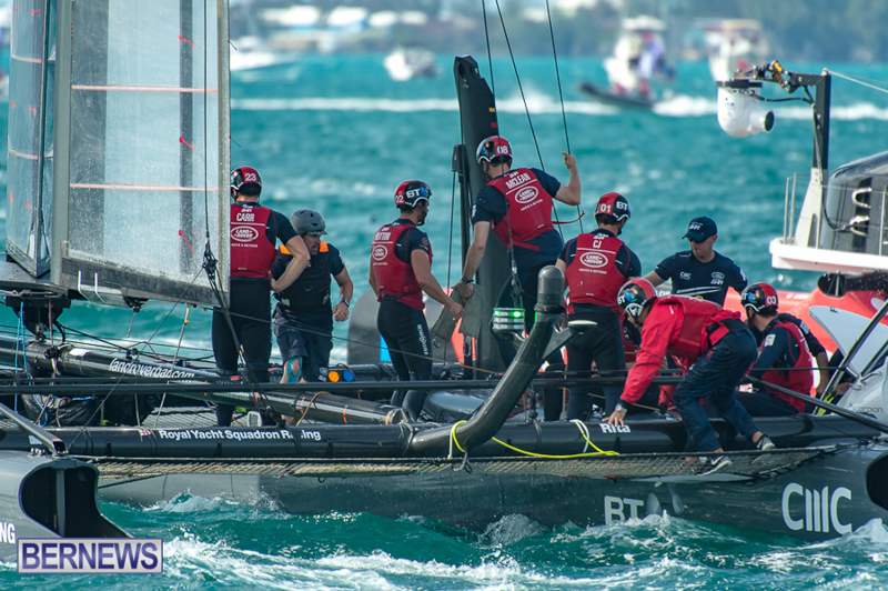 LV-AC-World-Series-Bermuda-October-18-2015-H-163