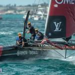 LV AC World Series  Bermuda, October 18 2015-H (164)