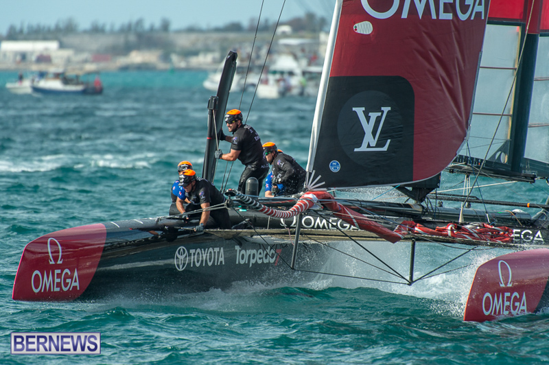 LV-AC-World-Series-Bermuda-October-18-2015-H-164