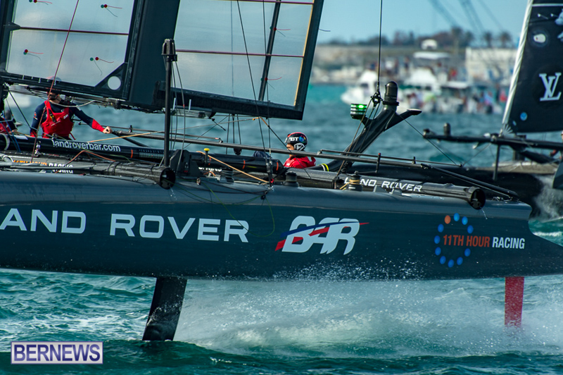 LV-AC-World-Series-Bermuda-October-18-2015-H-165