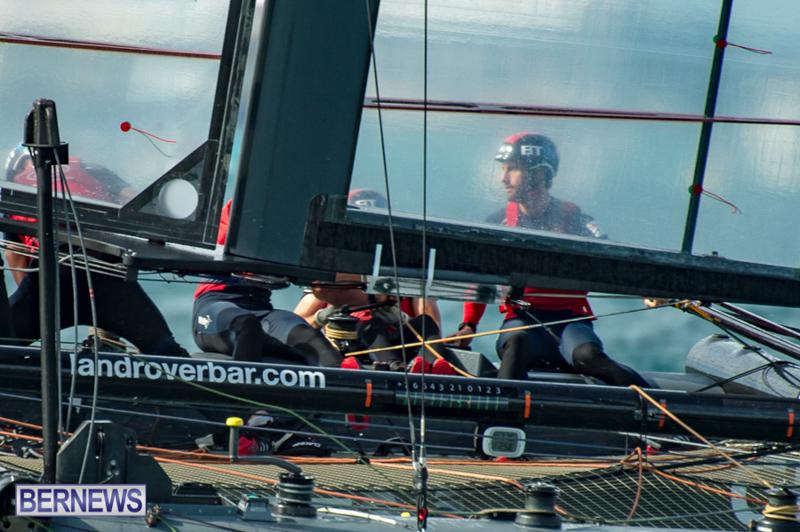 LV-AC-World-Series-Bermuda-October-18-2015-H-166