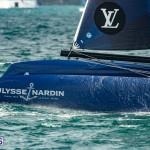 LV AC World Series  Bermuda, October 18 2015-H (167)