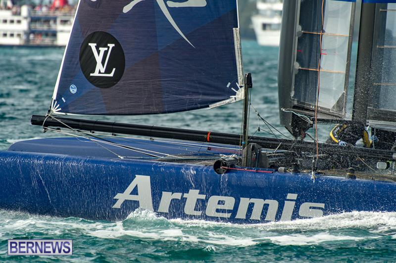 LV-AC-World-Series-Bermuda-October-18-2015-H-168
