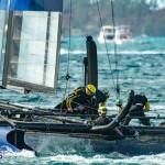 LV AC World Series  Bermuda, October 18 2015-H (169)