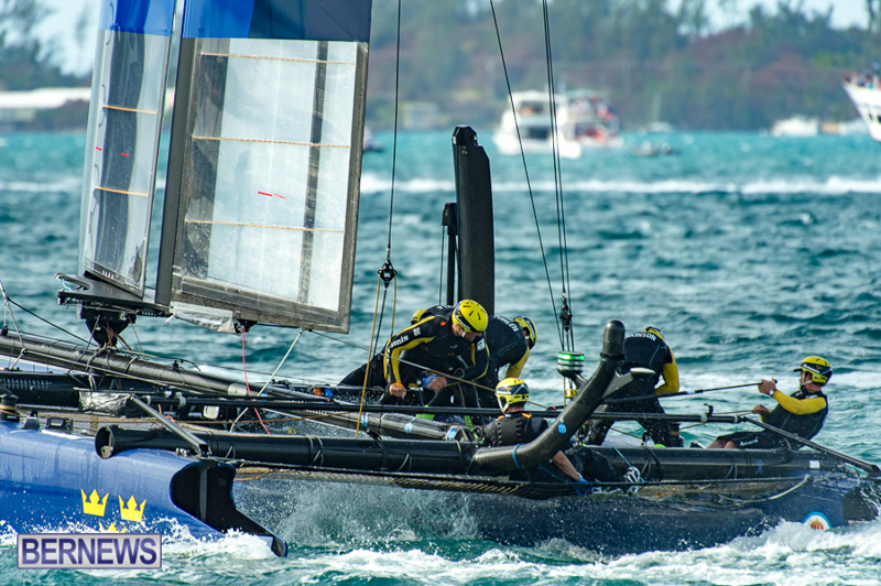 LV-AC-World-Series-Bermuda-October-18-2015-H-169