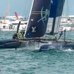 LV AC World Series  Bermuda, October 18 2015-H (17)