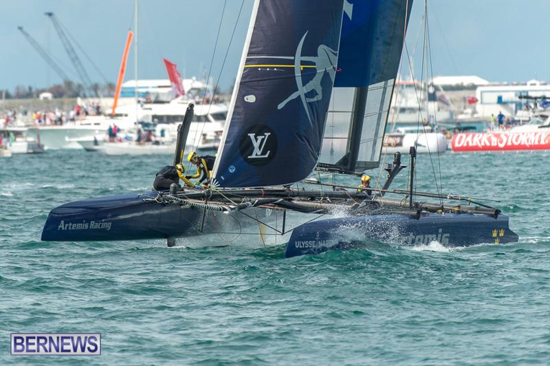 LV-AC-World-Series-Bermuda-October-18-2015-H-17