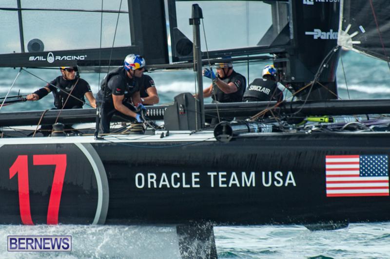 LV-AC-World-Series-Bermuda-October-18-2015-H-173