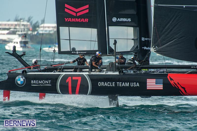 LV-AC-World-Series-Bermuda-October-18-2015-H-174