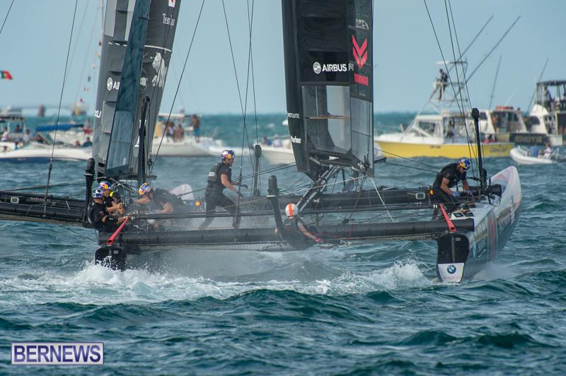 LV-AC-World-Series-Bermuda-October-18-2015-H-176