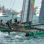 LV AC World Series  Bermuda, October 18 2015-H (177)