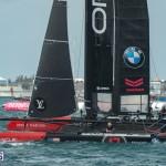 LV AC World Series  Bermuda, October 18 2015-H (178)