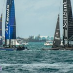LV AC World Series  Bermuda, October 18 2015-H (179)