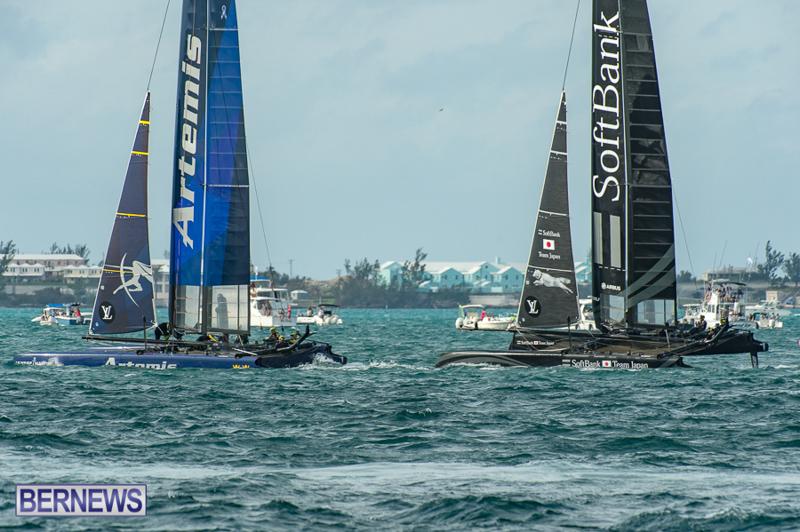LV-AC-World-Series-Bermuda-October-18-2015-H-179