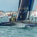LV AC World Series  Bermuda, October 18 2015-H (18)