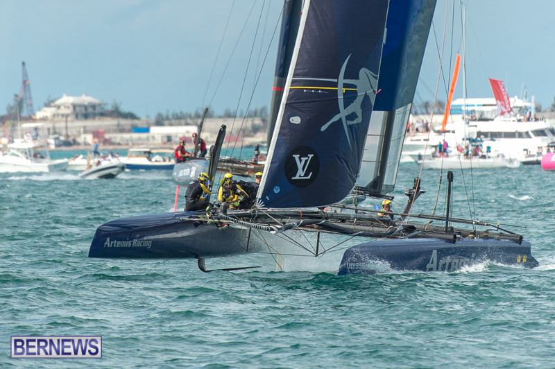 LV-AC-World-Series-Bermuda-October-18-2015-H-18