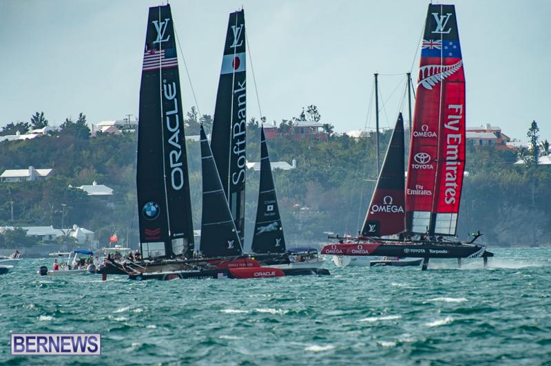 LV-AC-World-Series-Bermuda-October-18-2015-H-181