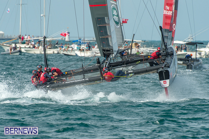 LV-AC-World-Series-Bermuda-October-18-2015-H-187