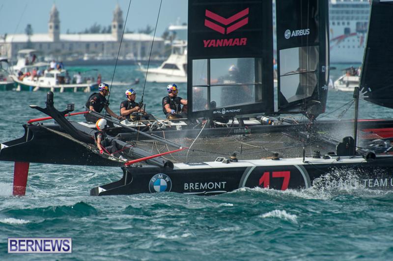 LV-AC-World-Series-Bermuda-October-18-2015-H-188