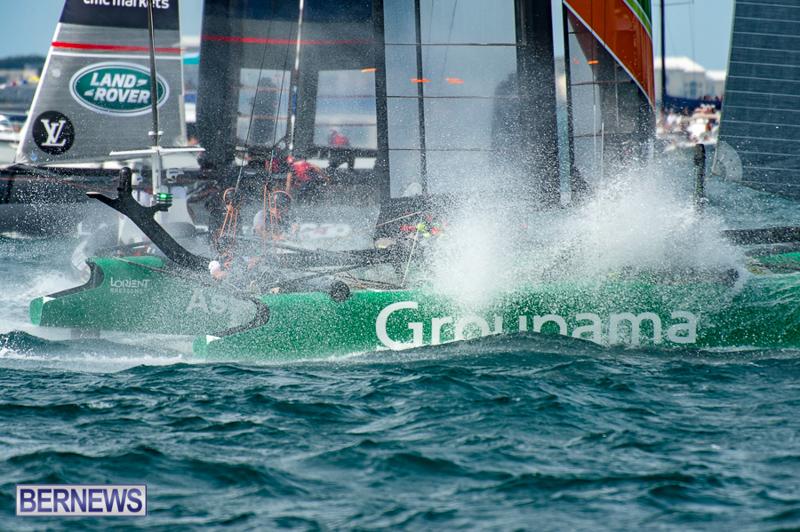 LV-AC-World-Series-Bermuda-October-18-2015-H-189