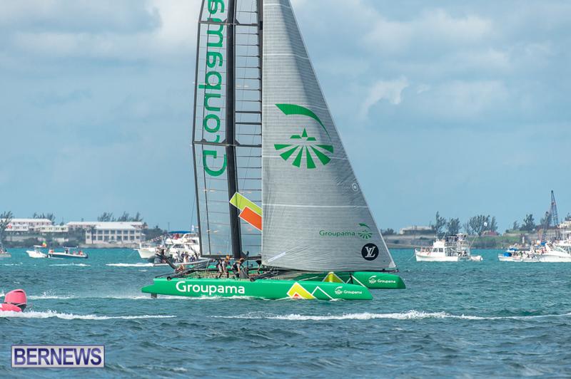 LV-AC-World-Series-Bermuda-October-18-2015-H-19