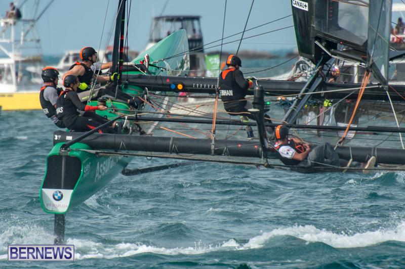 LV-AC-World-Series-Bermuda-October-18-2015-H-192