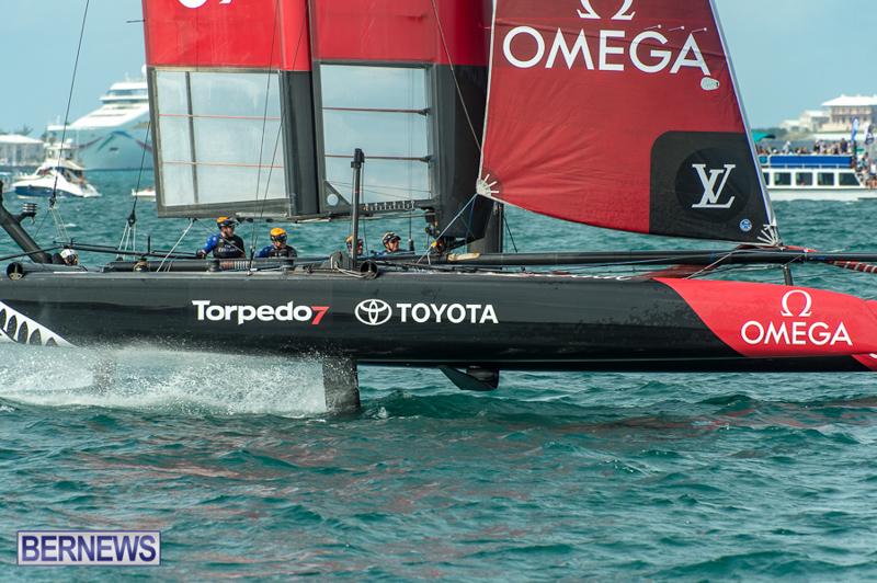 LV-AC-World-Series-Bermuda-October-18-2015-H-195
