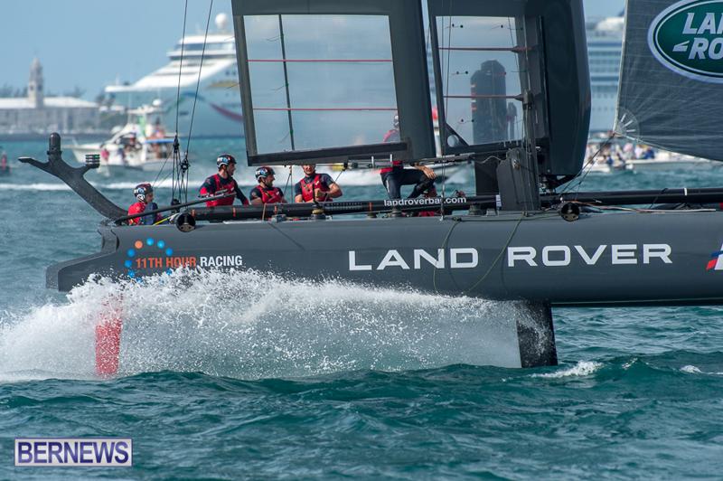 LV-AC-World-Series-Bermuda-October-18-2015-H-199